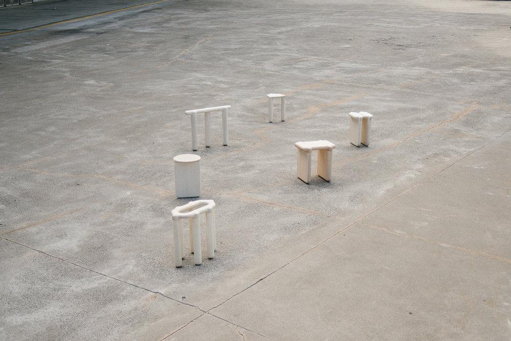 03-loicbard_stool bone_credit photo schael marceus.jpeg