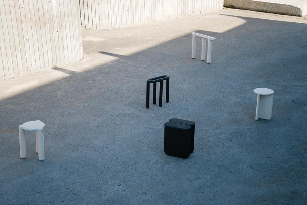 04-loicbard_stool bone_credit photo schael marceus.jpeg