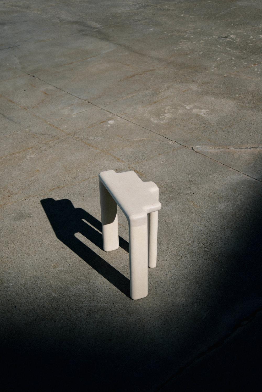 11-loicbard_stool bone_credit photo schael marceus.jpeg