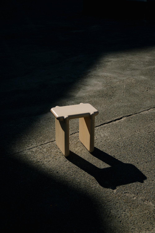 12-loicbard_stool bone_credit photo schael marceus.jpeg