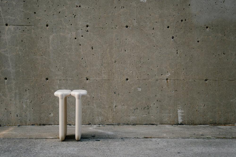 14-loicbard_stool bone_credit photo schael marceus.jpeg