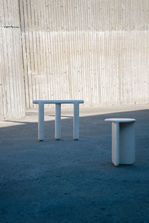 16-loicbard_stool bone_credit photo schael marceus.jpeg