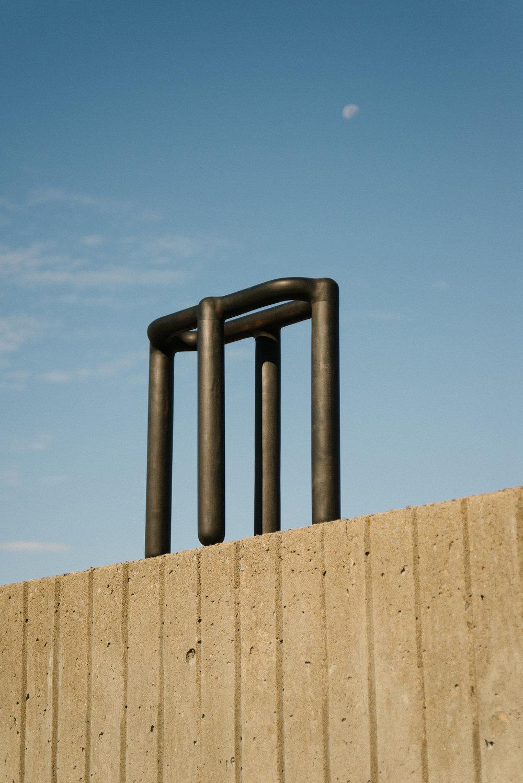 19-loicbard_stool bone_credit photo schael marceus.jpeg