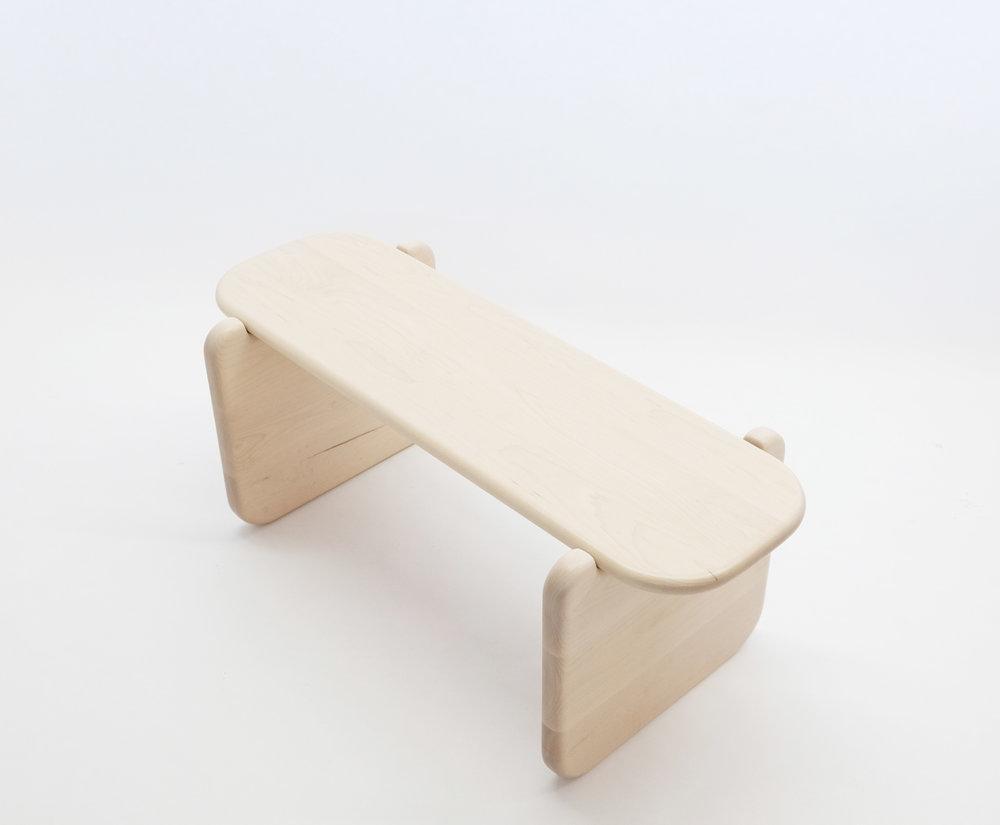 bench_bone_13b_white.jpg