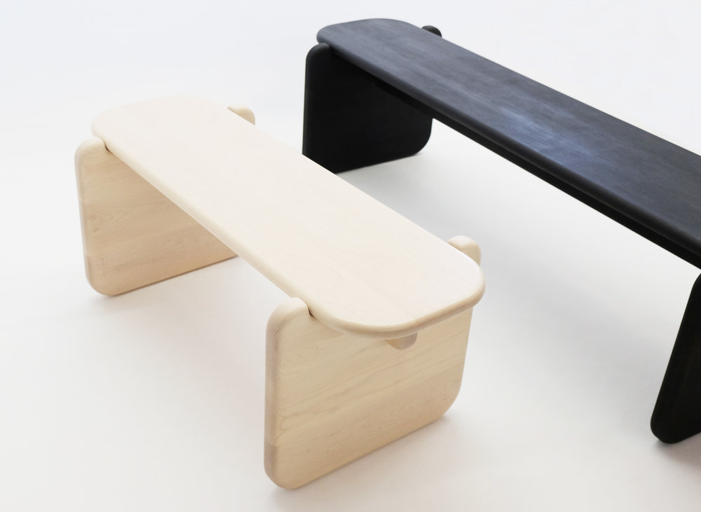 benches_bone_13a.jpg