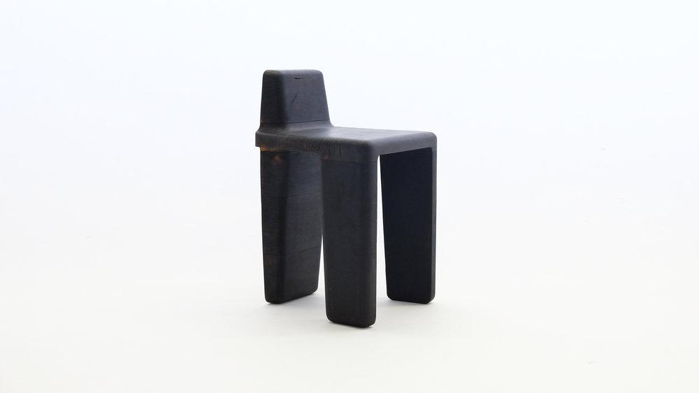 chair bone.01-2.jpeg