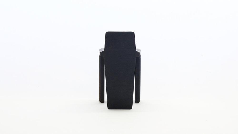 chair bone.01-4.jpeg