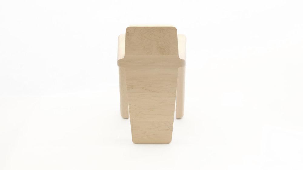 chair bone.01-natural-2 loicbard.jpeg