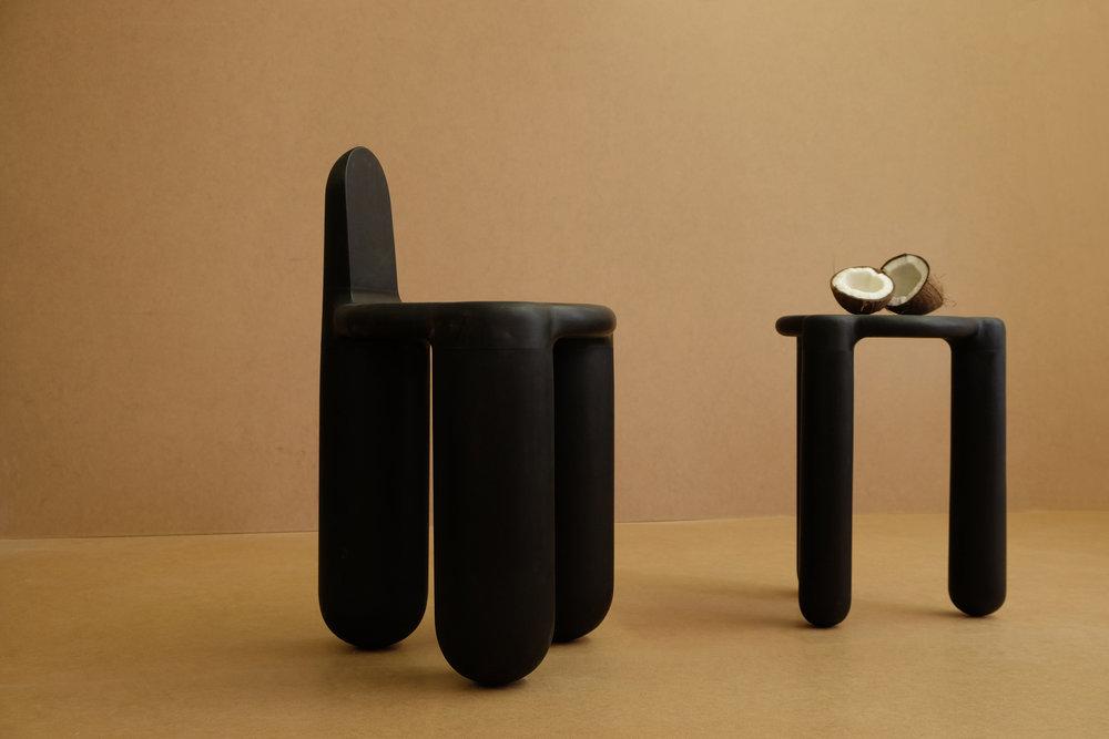 chair bone.02 & stool bone 02.jpg