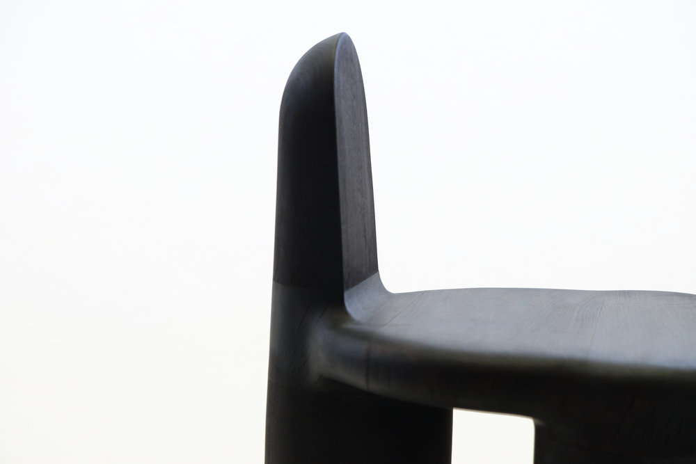 chairbone02_02.jpg
