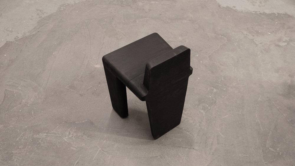 chair bone.01-7 loicbard.jpeg