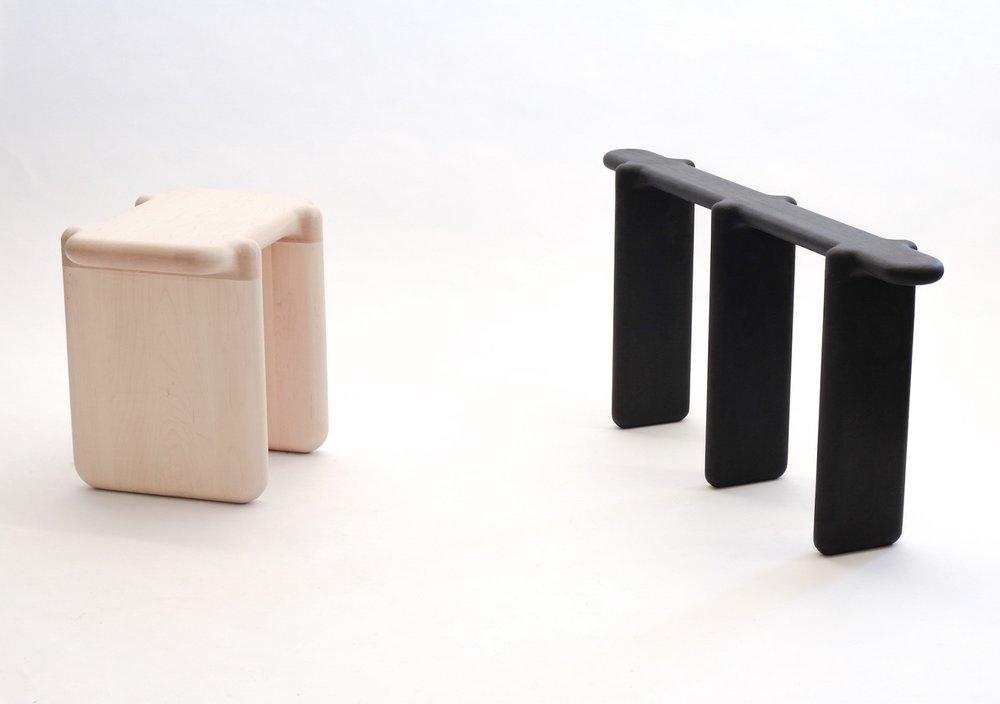loicbard_stool bone 01 08.JPG
