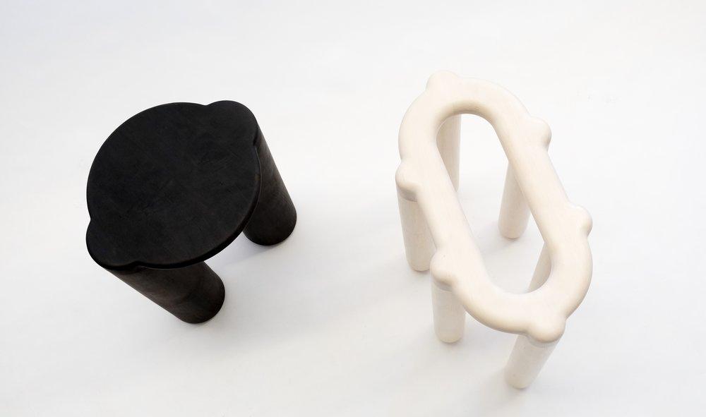 loicbard_stool bone 05 10.JPG
