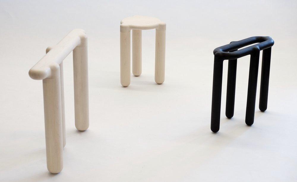 loicbard_stool bone 09 02 11.JPG