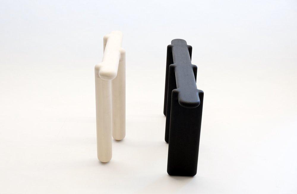 loicbard_stool bone 09 08 b.JPG