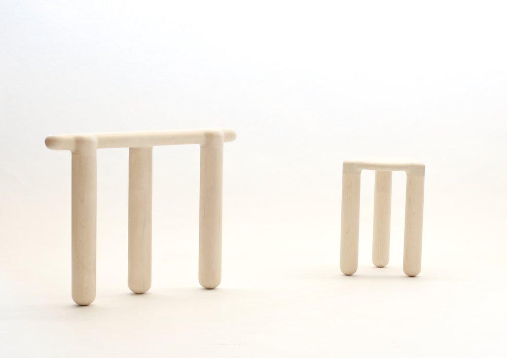 loicbard_stool bone 09 02.JPG