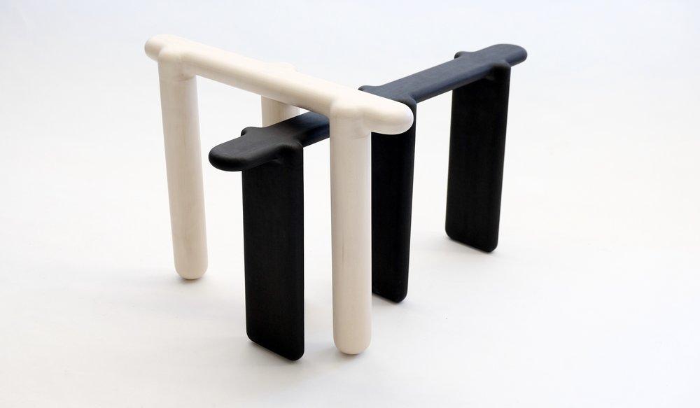 loicbard_stool bone 09 08.JPG