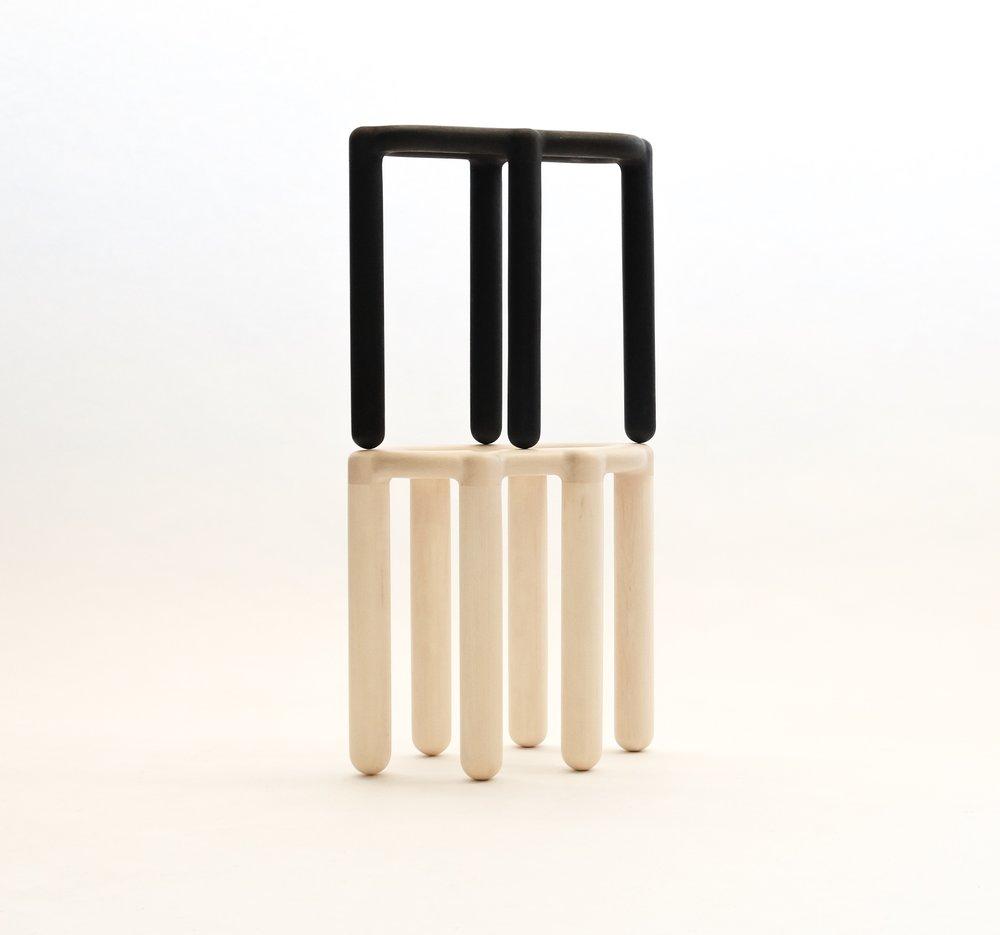 loicbard_stool bone 10 11.JPG