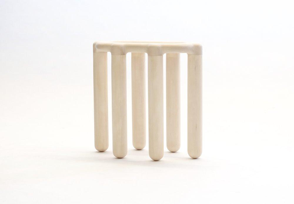 loicbard_stool bone 10.JPG