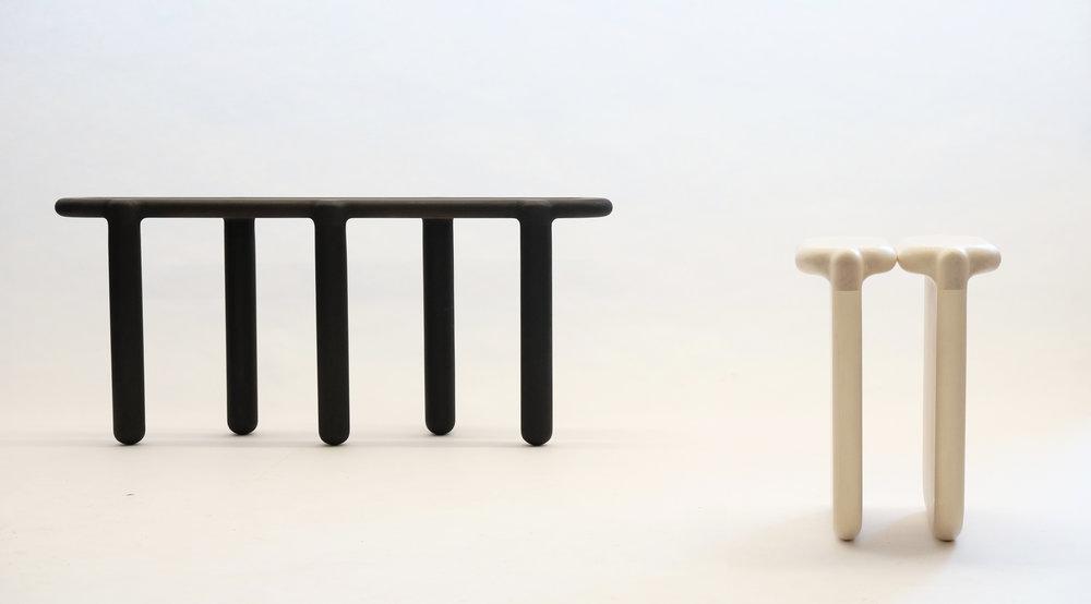 loicbard_stool bone 12 03.jpg