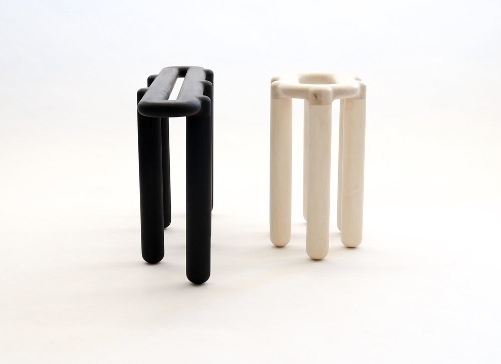 loicbard_stool bone 12 10 b.JPG