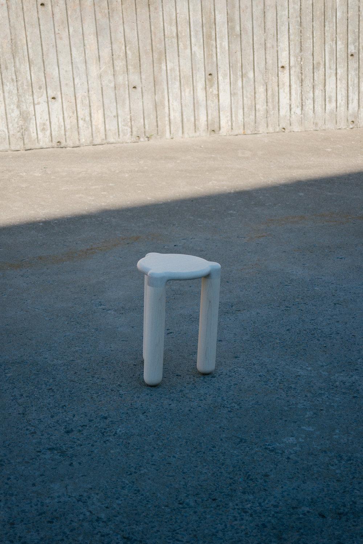 stool bone 02 c.jpg