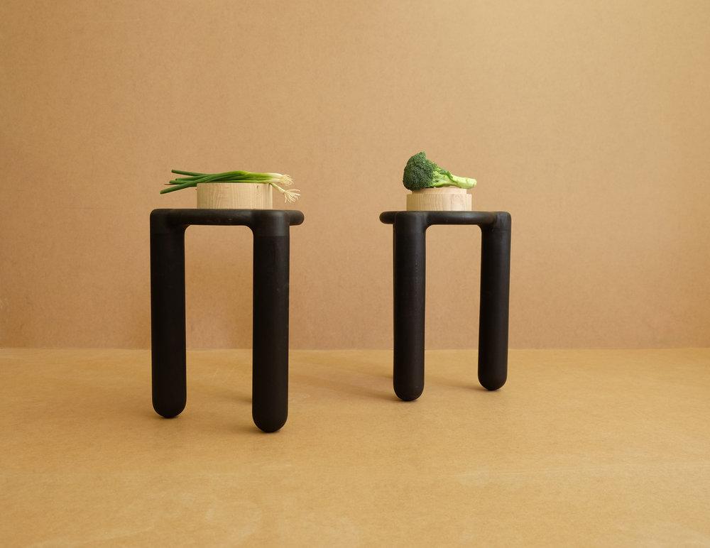stool bone 02 couple.jpg