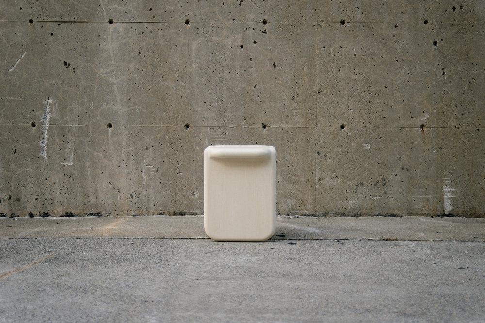 stool bone 03 c.jpg