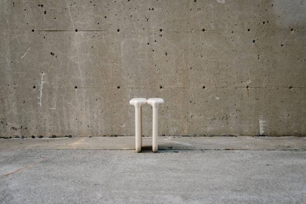 stool bone 03 d.jpg