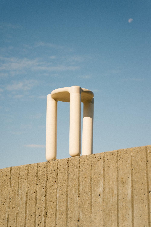 stool bone 02 d.jpg