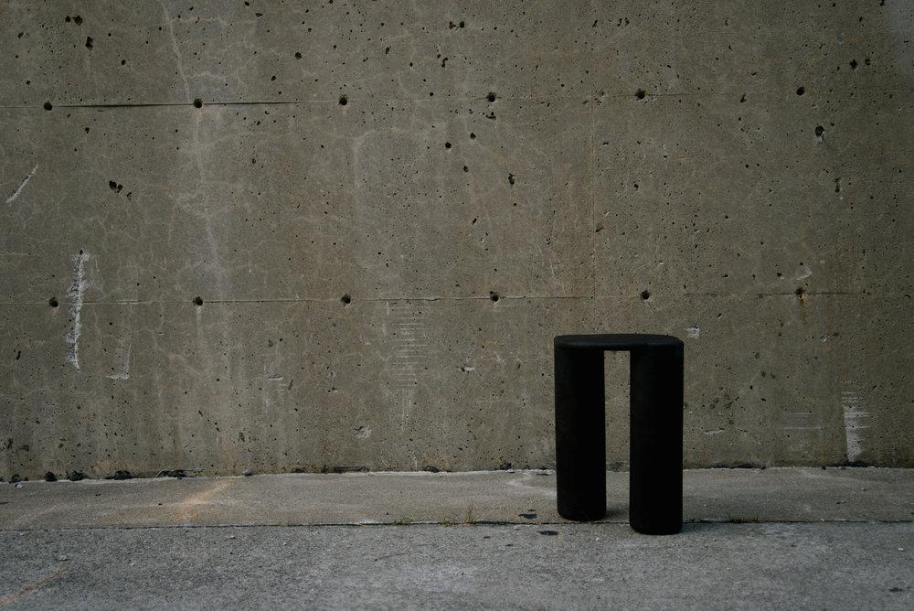 stool bone 05 c.jpg