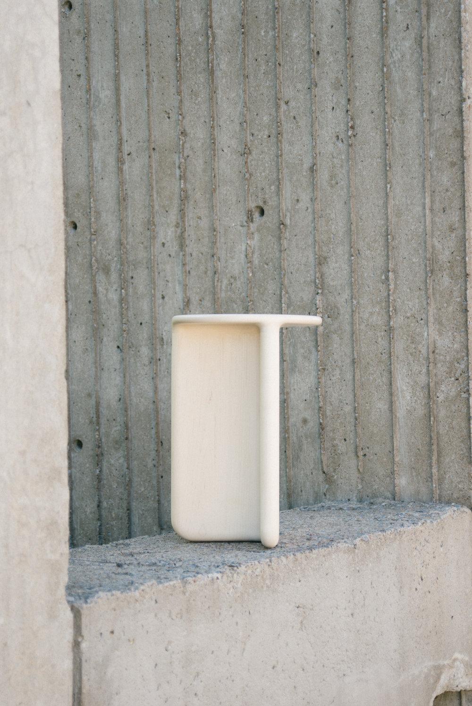 stool bone 07 c.jpg