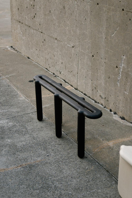 stool bone 12.1 a.jpg