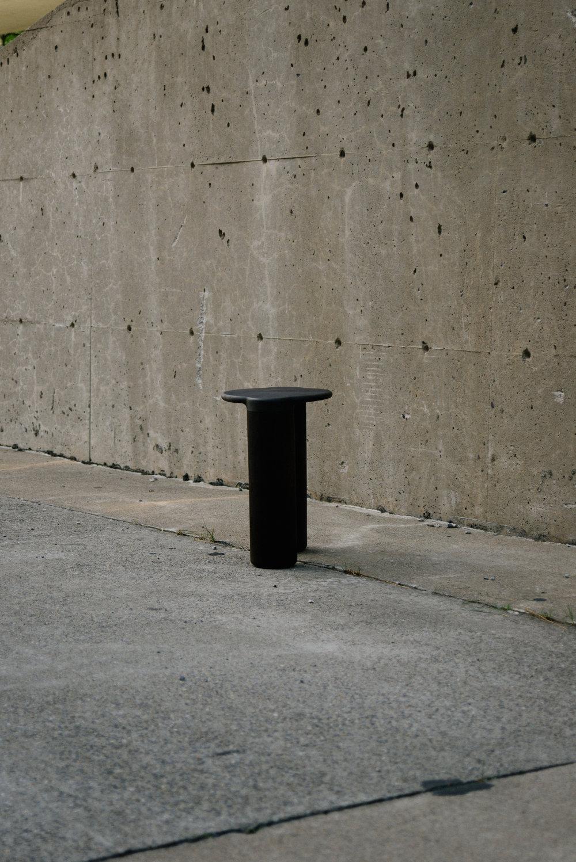 stool bone 05 d.jpg