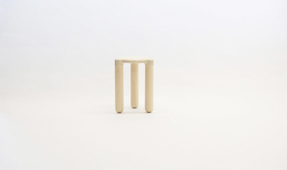 stool_bone_02a_loicbard.jpg