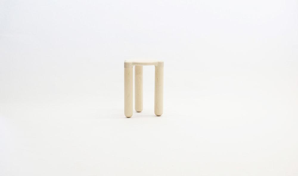 stool_bone_02b_loicbard.jpg
