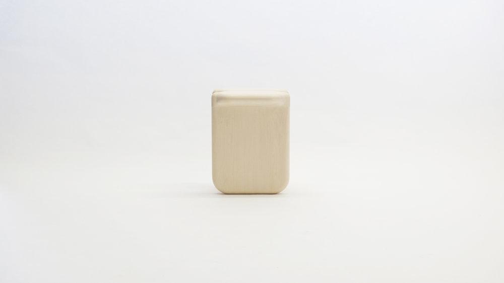 stool_bone_03c_loicbard.jpg
