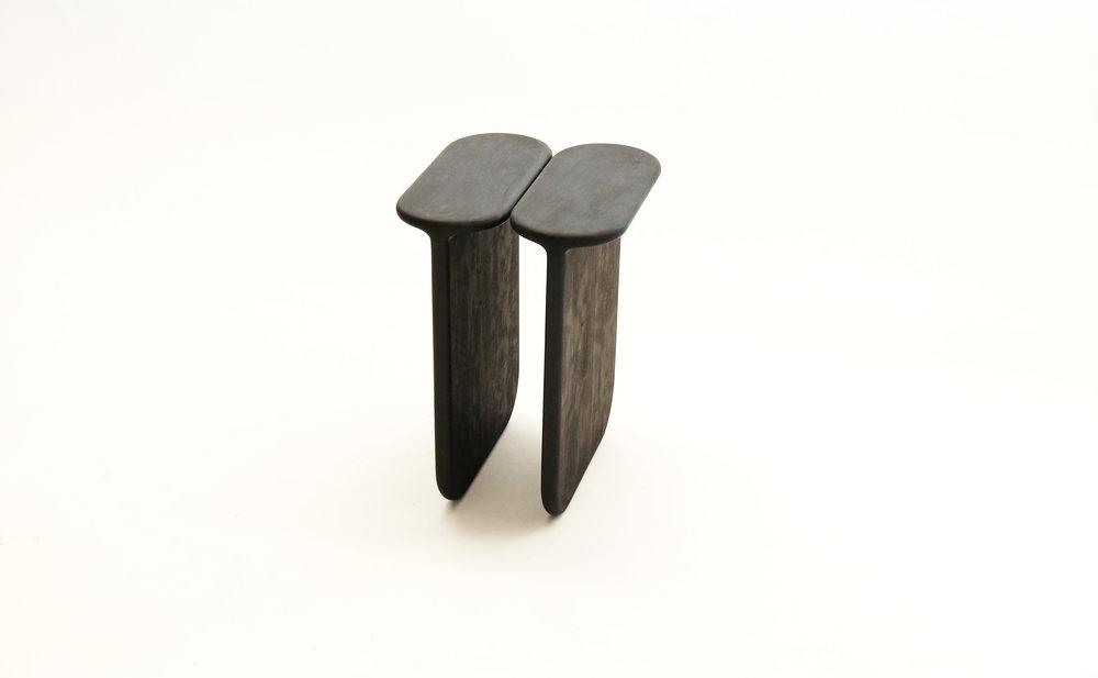 stool_bone_04b_loicbard.jpg