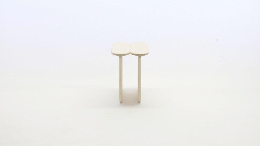stool_bone_04d_loicbard.jpg