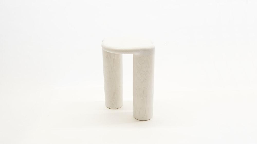 stool_bone_05b loicbard.jpg
