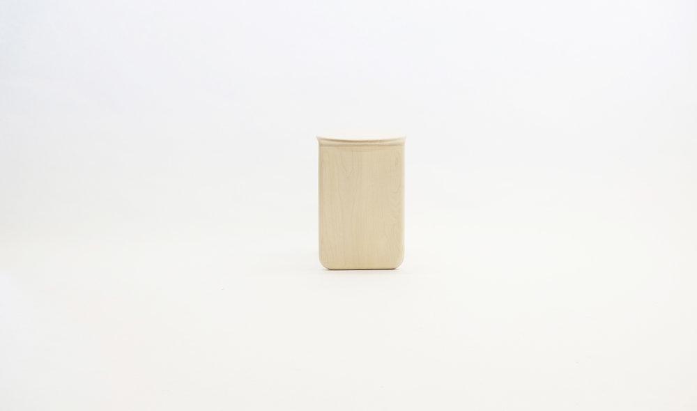 stool_bone_07a_loicbard.jpg