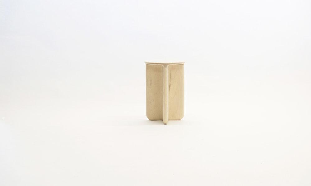 stool_bone_07c_loicbard.jpg