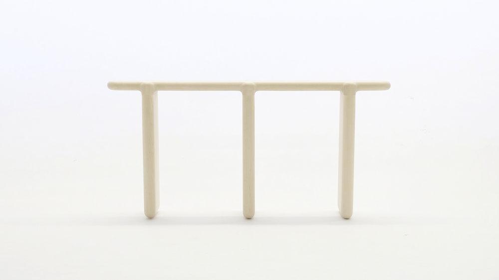 stool_bone_08f_loicbard.jpg