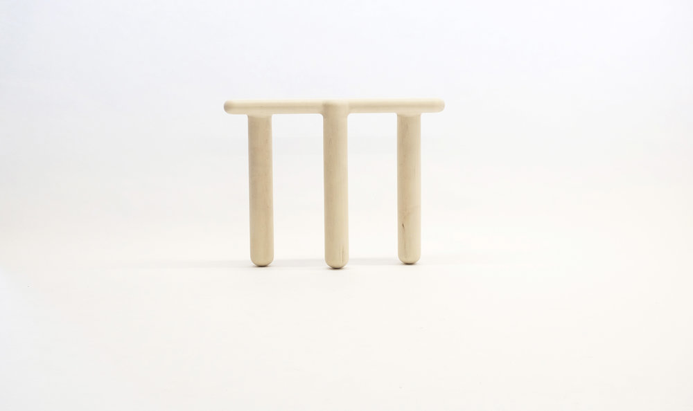 stool_bone_09a_loicbard.jpg