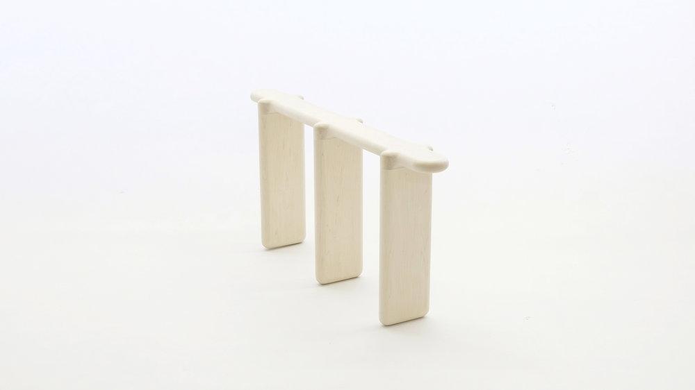 stool_bone_08e_loicbard.jpg