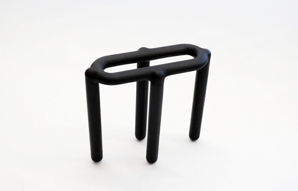 stool_bone_11b_loicbard.jpg