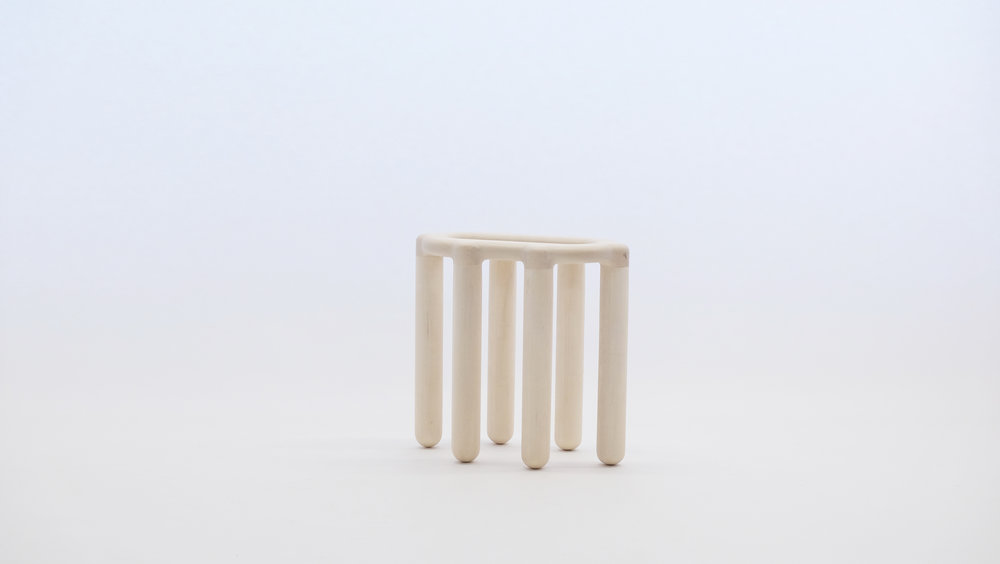 stool_bone_10b_loicbard.jpg