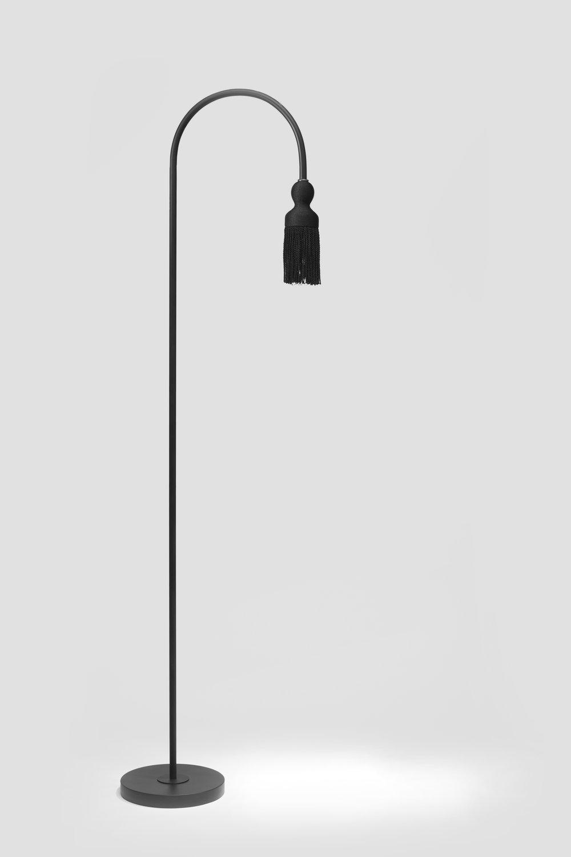 EMPIRE_floorlamp_ASCÈTE_Pierre_Gonalons.jpg