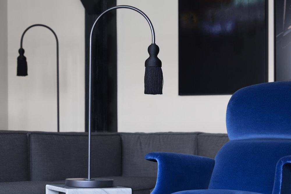 EMPIRE_floorlamp+tablelamp_insitu_ASCÈTE_Pierre_Gonalons.jpg