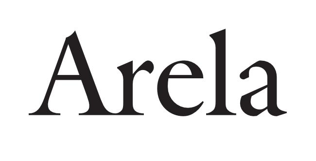 arela_logo.png